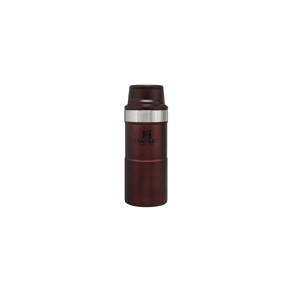 Stanley The Trigger-Action Travel Mug .35L / 12OZ AS1009848010