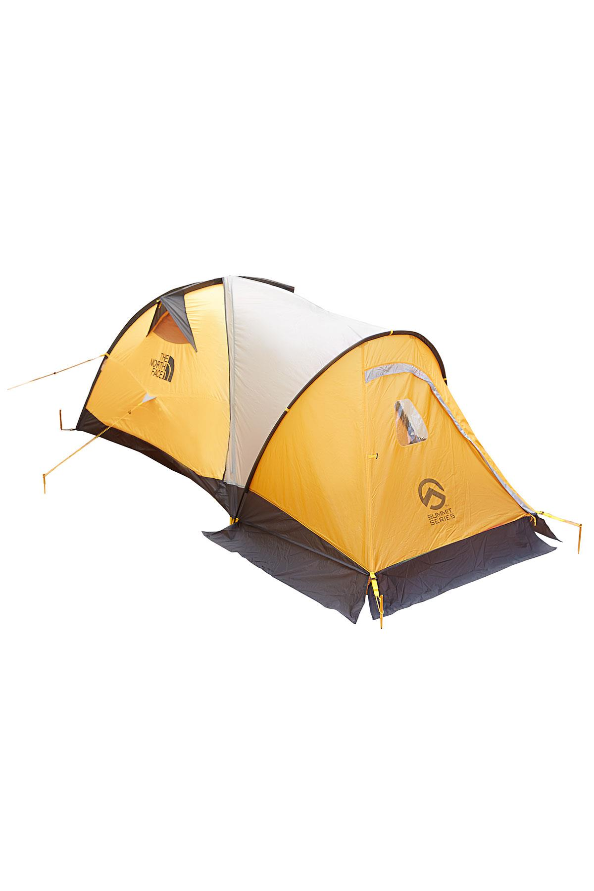 The North Face Assault 2 Nf0A3S9Cc8T1