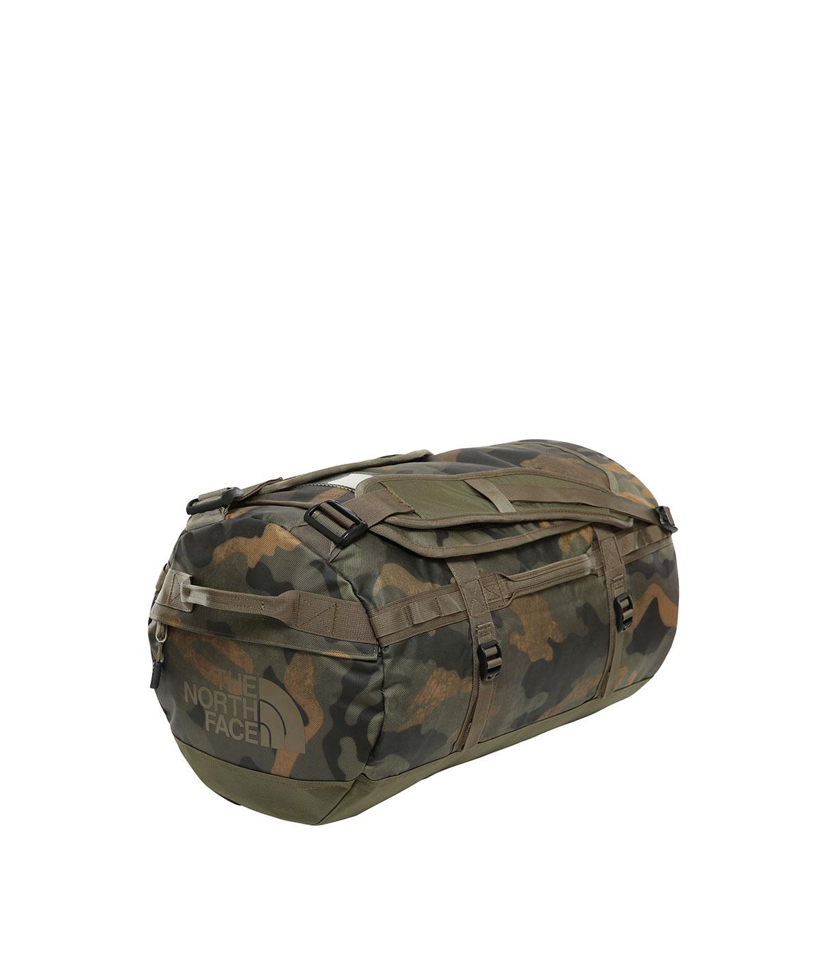 The North Face Base Camp Duffel - S Nf0A3Etog2G1
