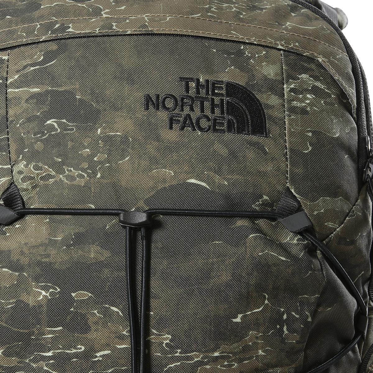 The North Face  BOREALIS Çanta Unisex
