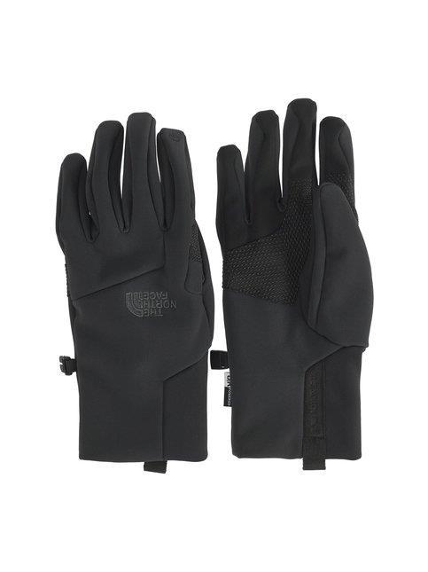 The North Face Erkek Apex Etip Glove Eldiven T93LVUJK3