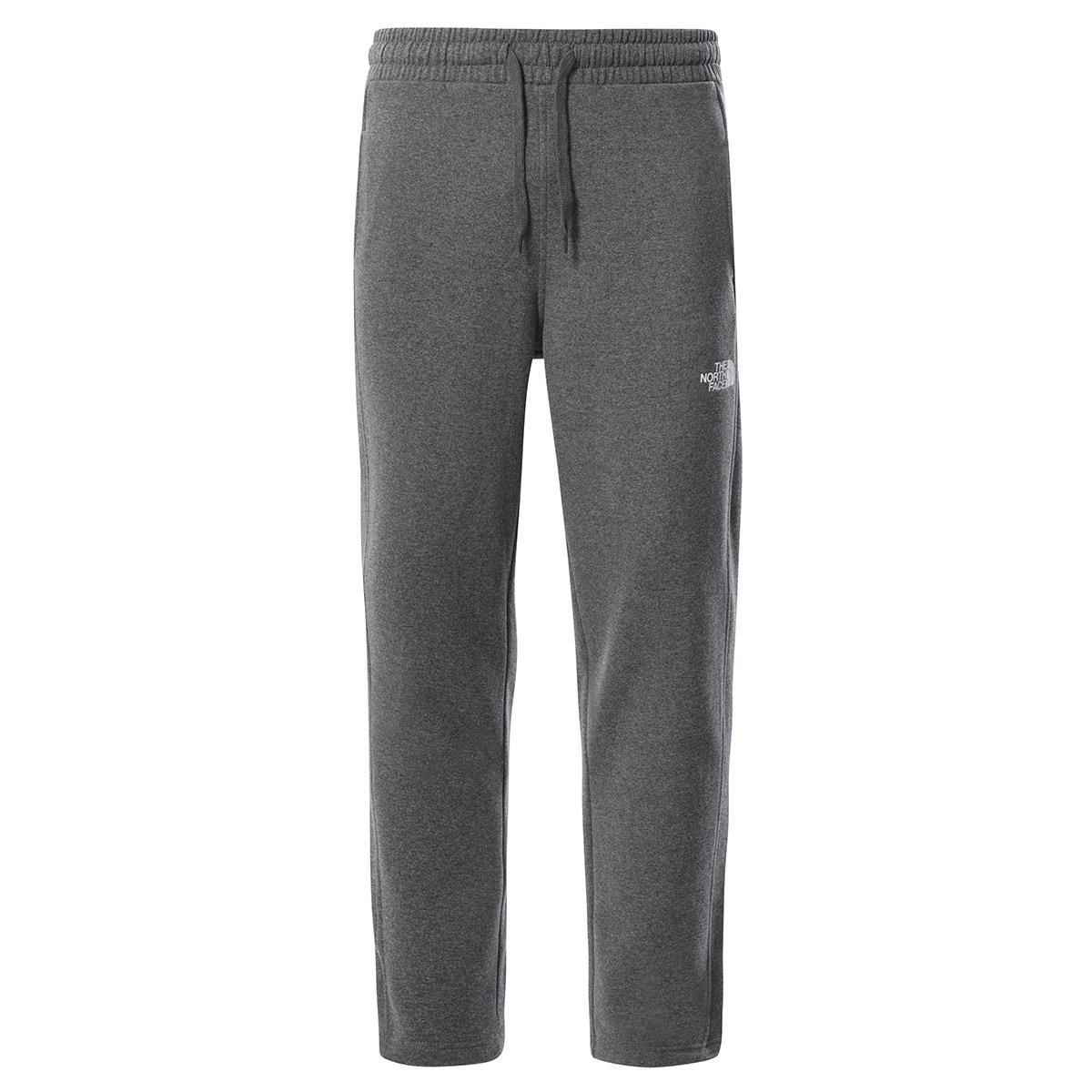 The North Face  Erkek STANDARD Pantolon