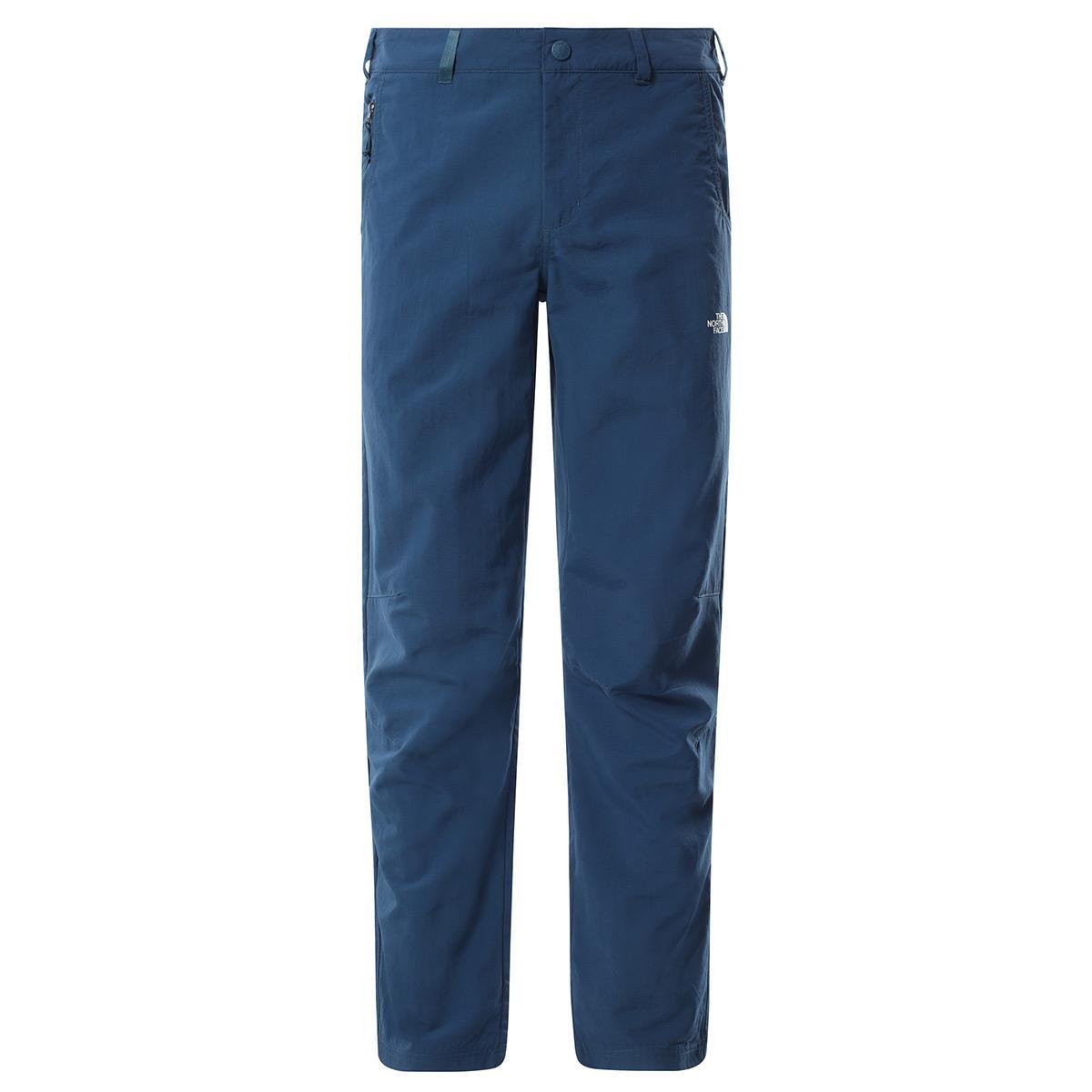 The North Face Erkek TANKEN Pantolon (REGULAR FIT) NF0A3RZYBH71