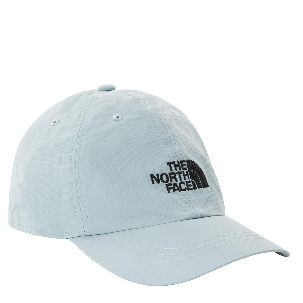 The North Face  HORIZON Şapka  Unisex