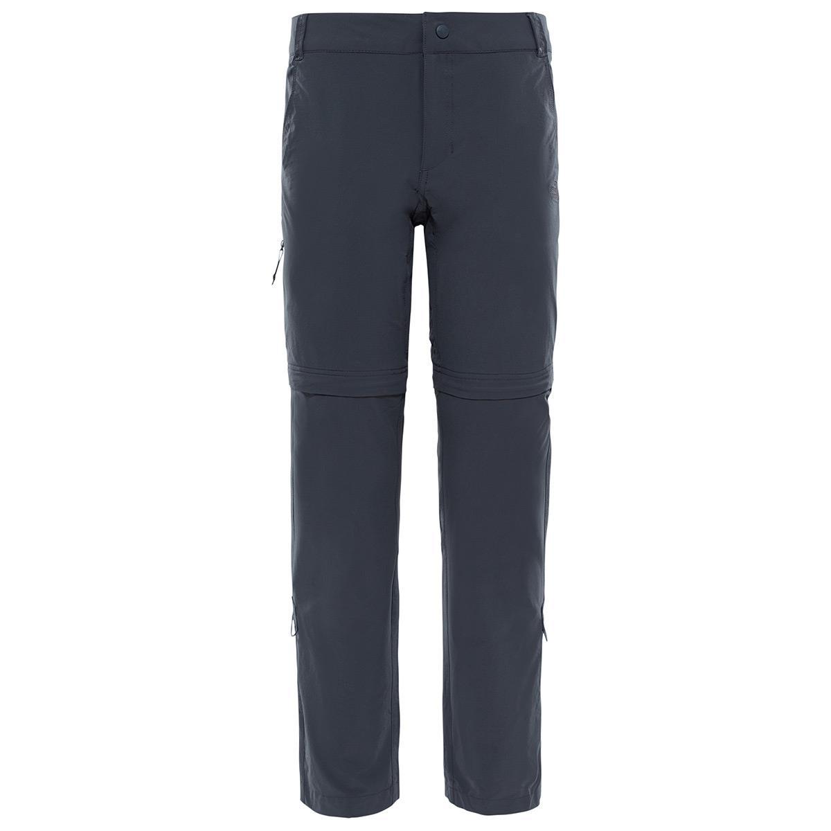 The North Face  Kadın EXPLORATION CONVERTIBLE Pantolon