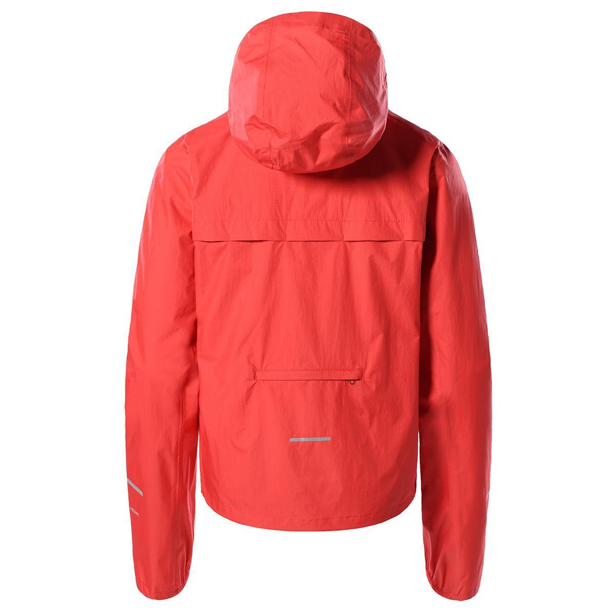 The North Face  Kadın FIRST DAWN PACKABLE  Ceket