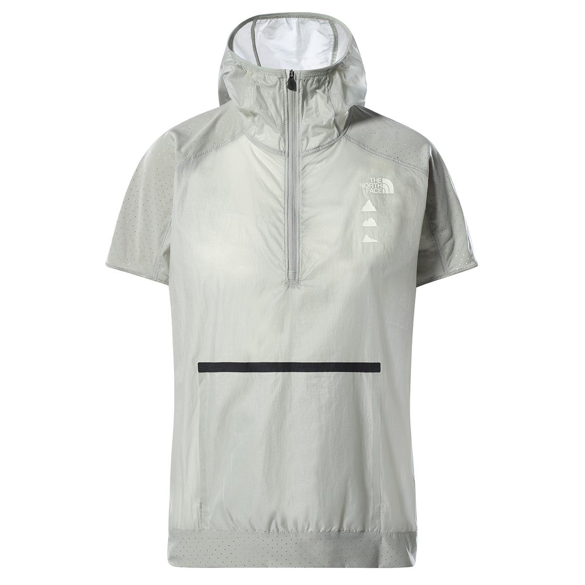 The North Face  Kadın GLACIER WIND  Ceket