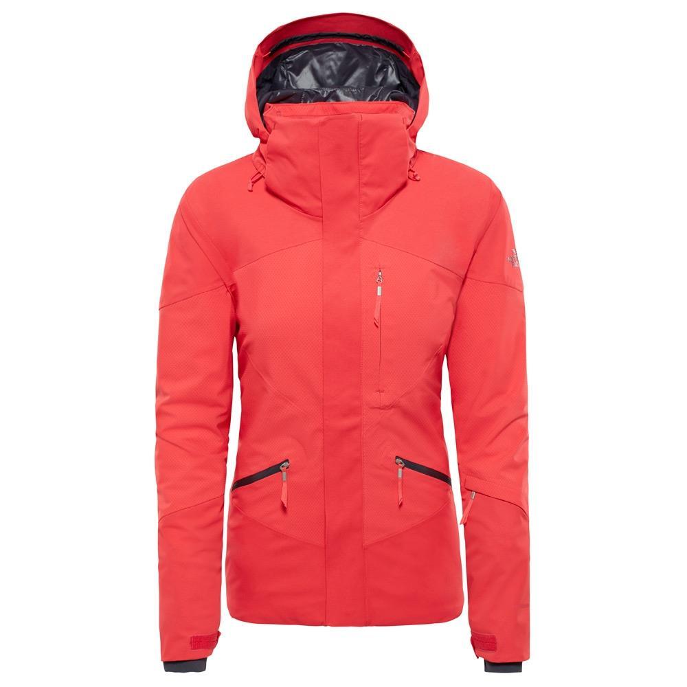 The North Face Kadın Lenado Jkt Ceket