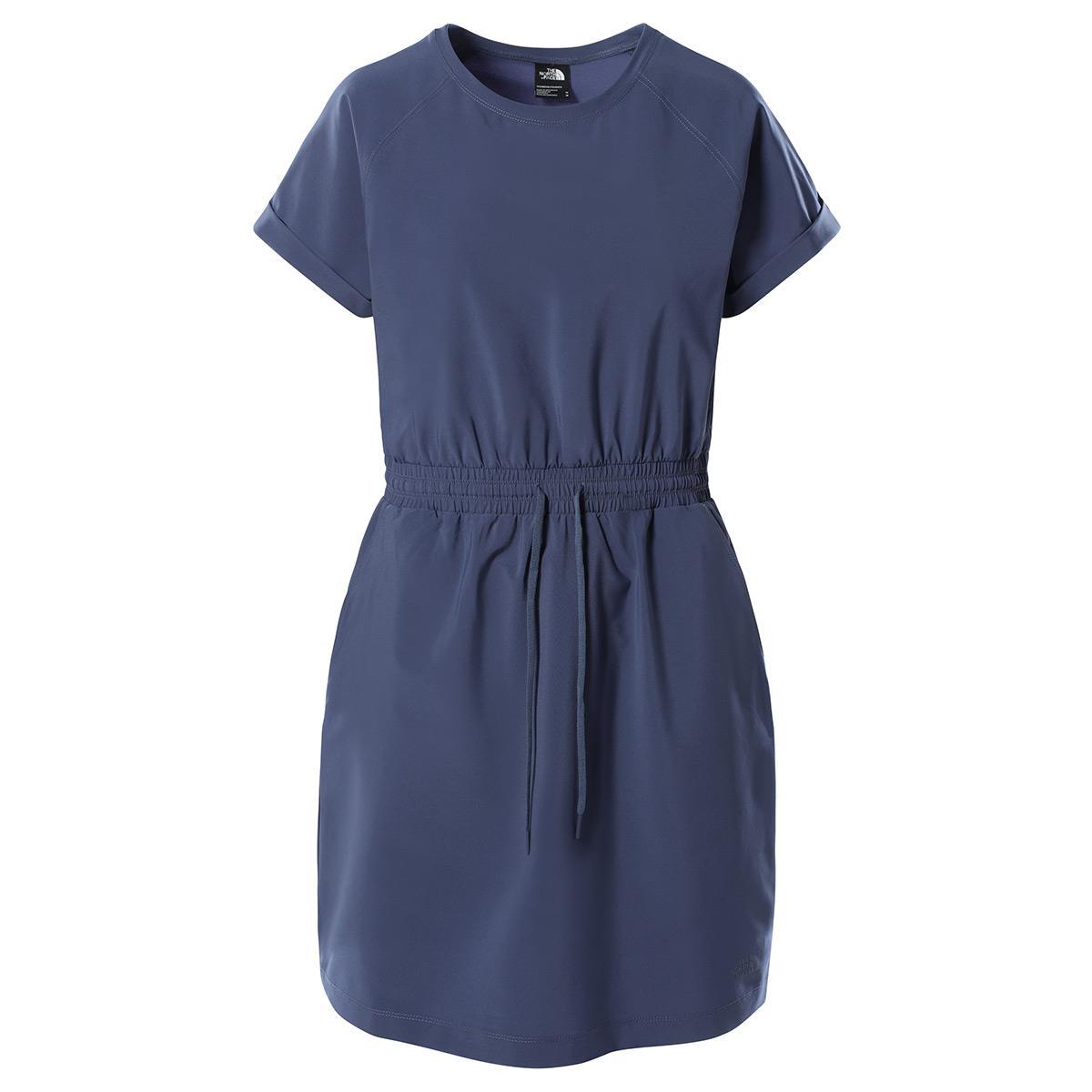 The North Face  Kadın NEVER STOP WEARING DRESS