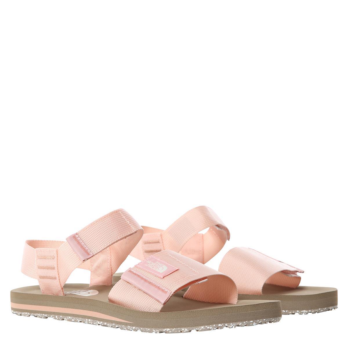 The North Face  Kadın SKEENA Sandalet