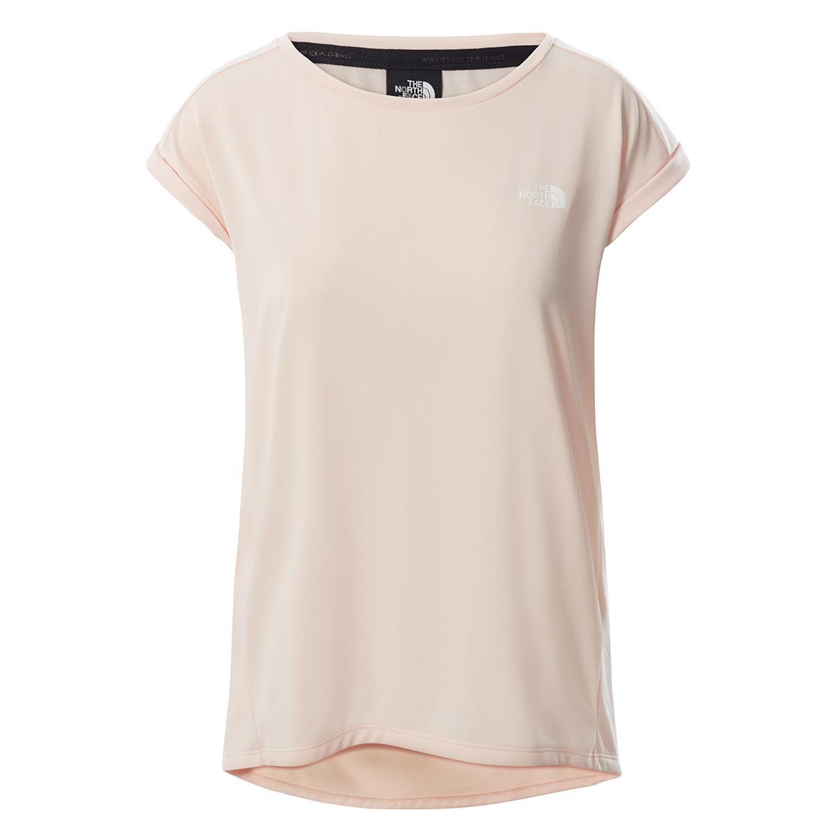 The North Face  Kadın Tişört EN Tişört