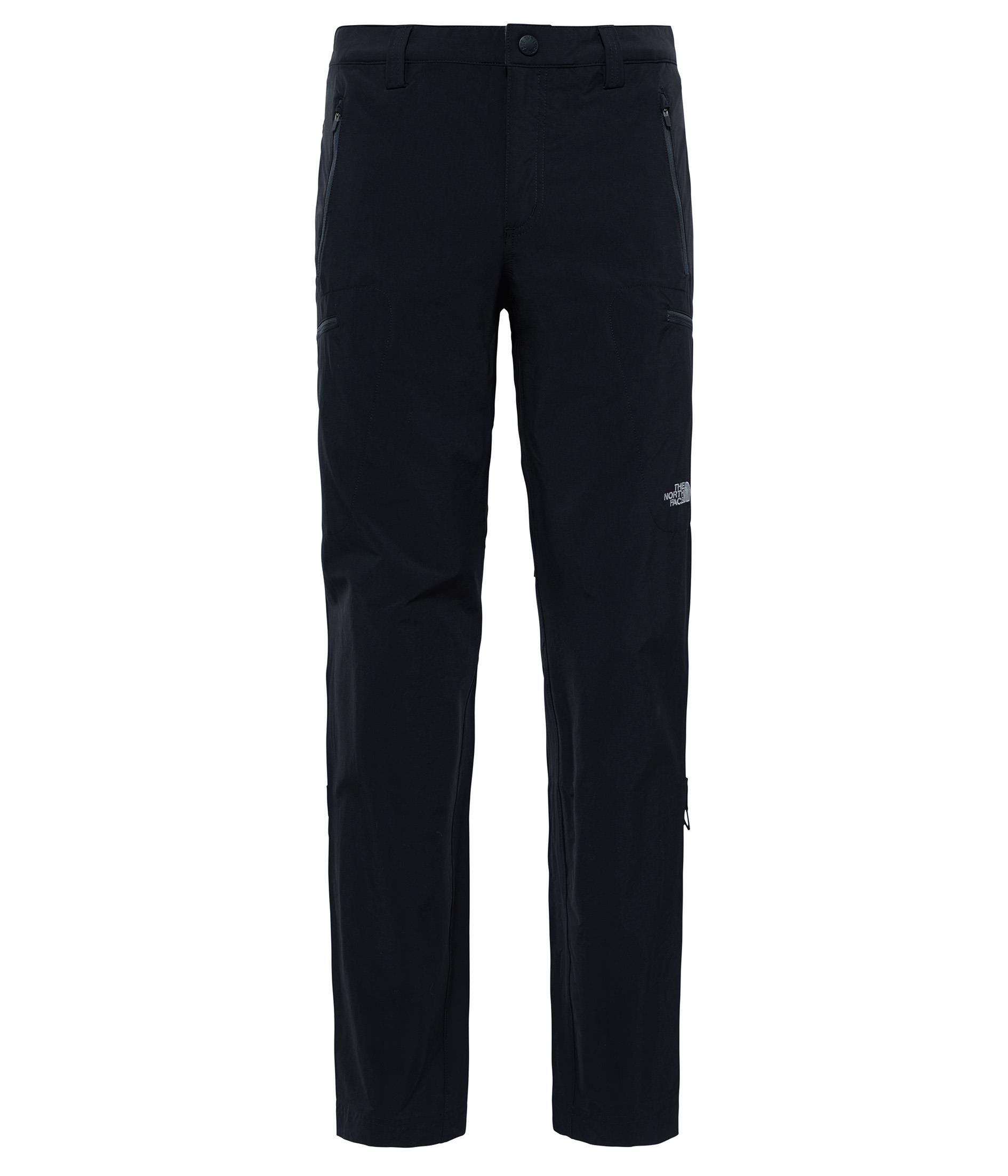 The North Face  Erkek EXPLORATION Pantolon