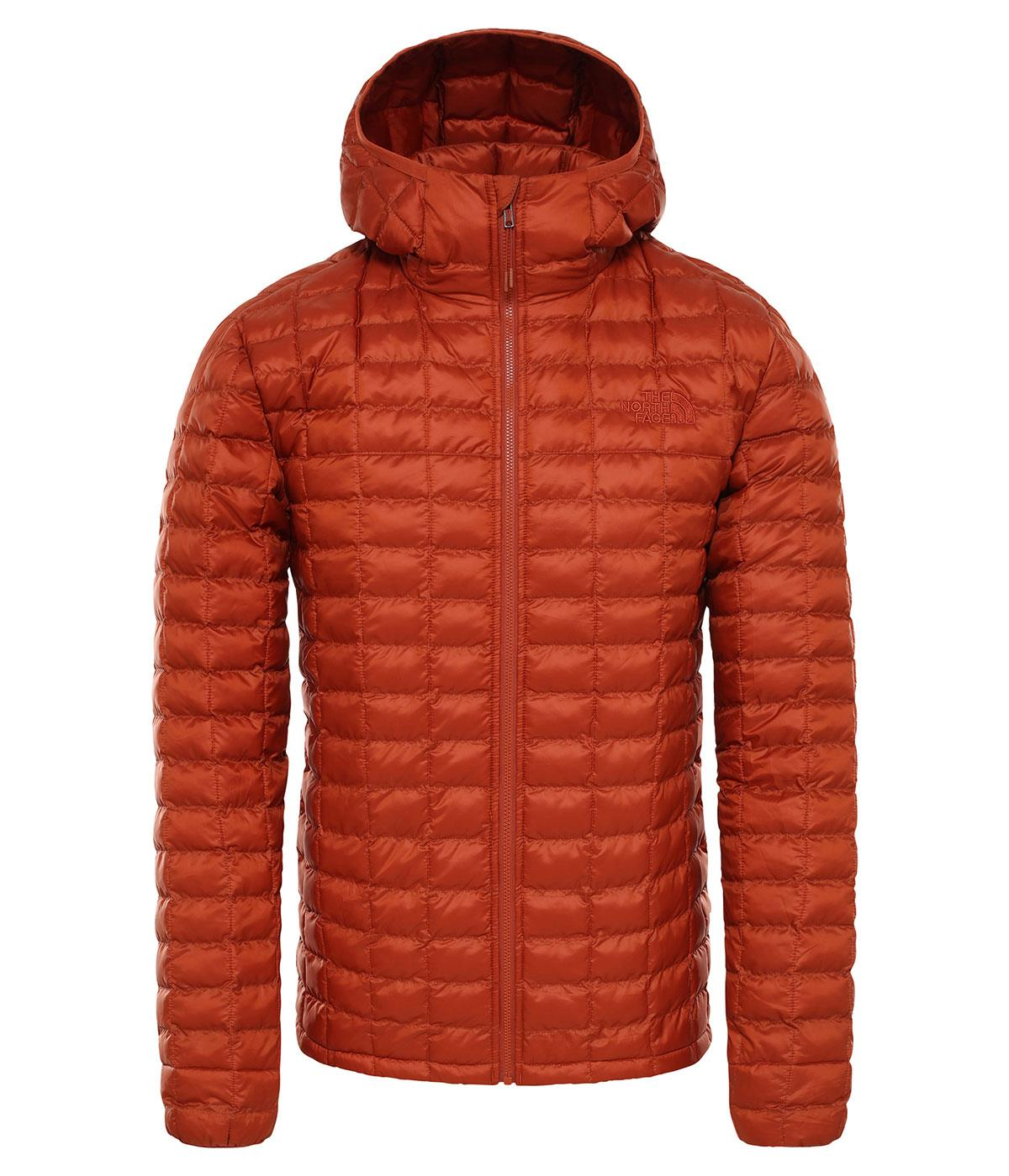 The North Face M Tbll Eco Hdie Nf0A3Y3Mjq31