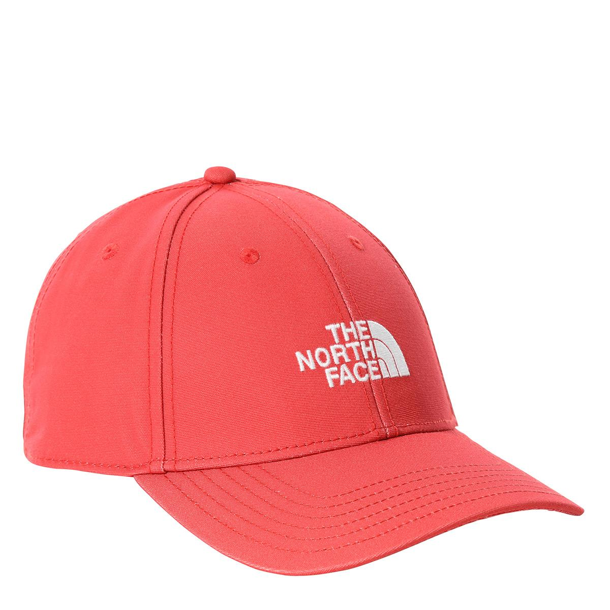 The North Face  RECYCLED 66 CLASSIC Şapka  Unisex