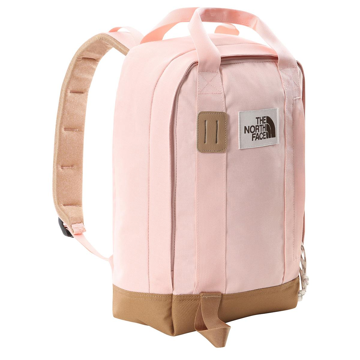 The North Face  TOTE PACK Çanta Unisex