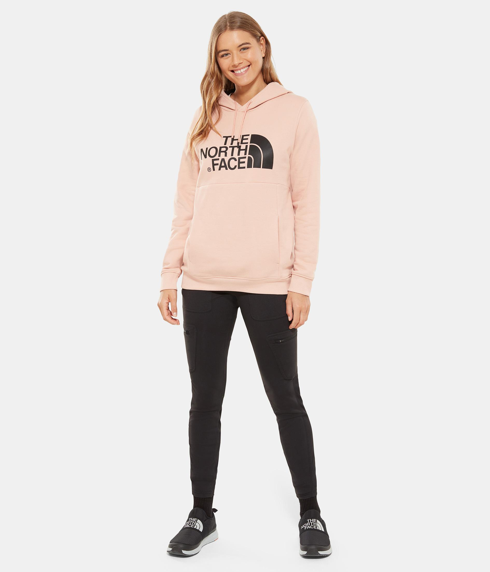 The North Face W Utlty Hike Tight Nf0A3Mf8Jk31