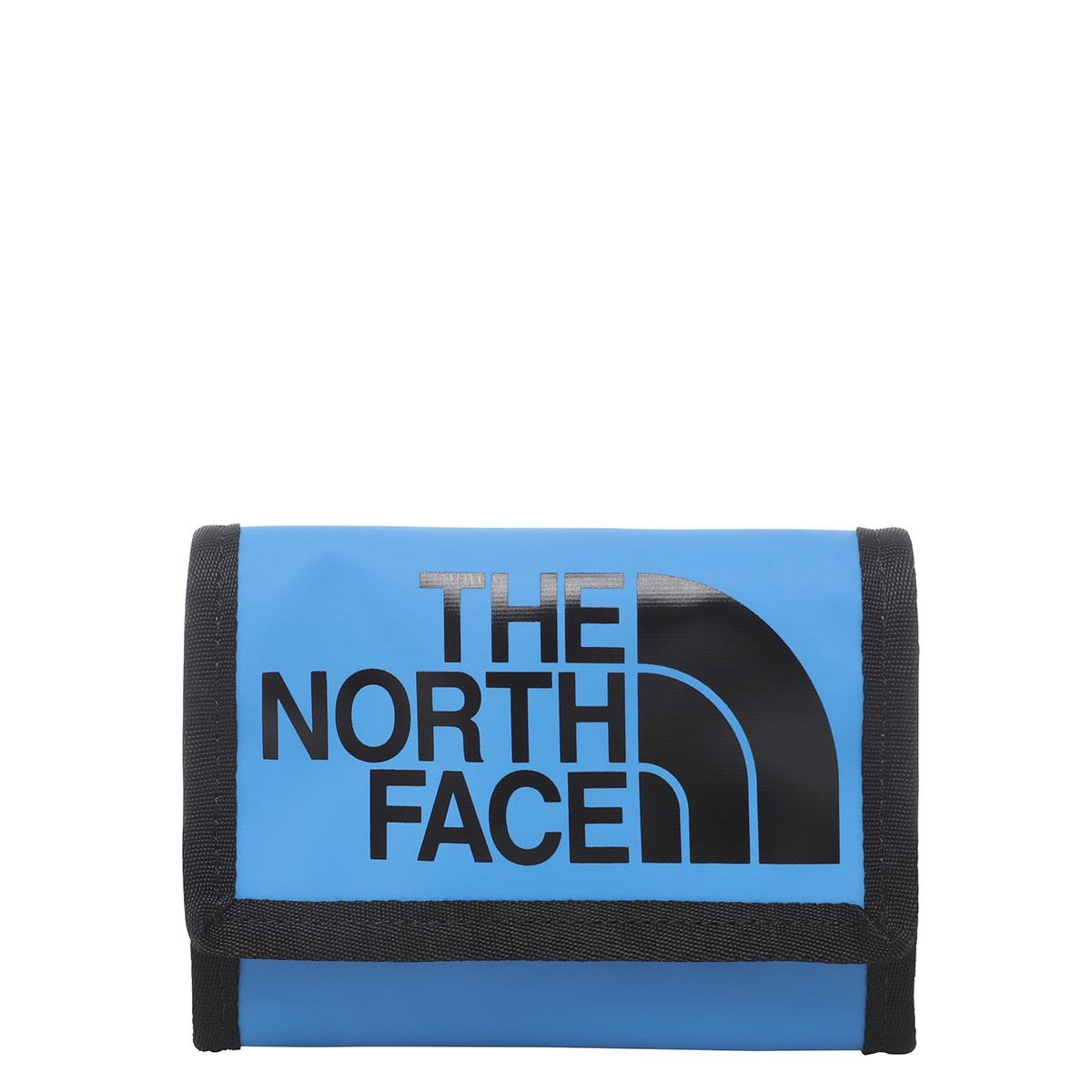 The Northface BASE CAMP WALLET NF00CE69ME91