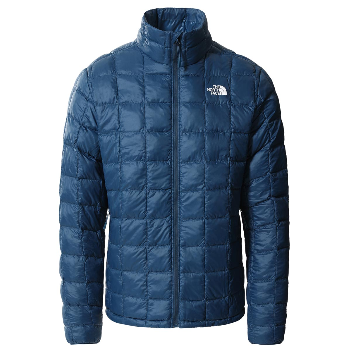 The Northface Erkek THERMOBALL ECO Bere  2.0 NF0A5GLL25H1