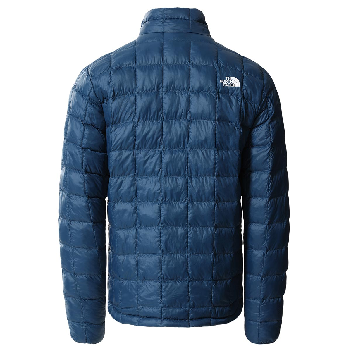 The Northface Erkek THERMOBALL ECO Ceket   2.0 NF0A5GLL25H1