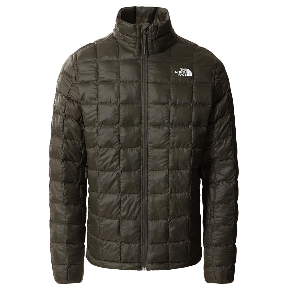 The Northface Erkek THERMOBALL ECO Bere  2.0 NF0A5GLL69F1