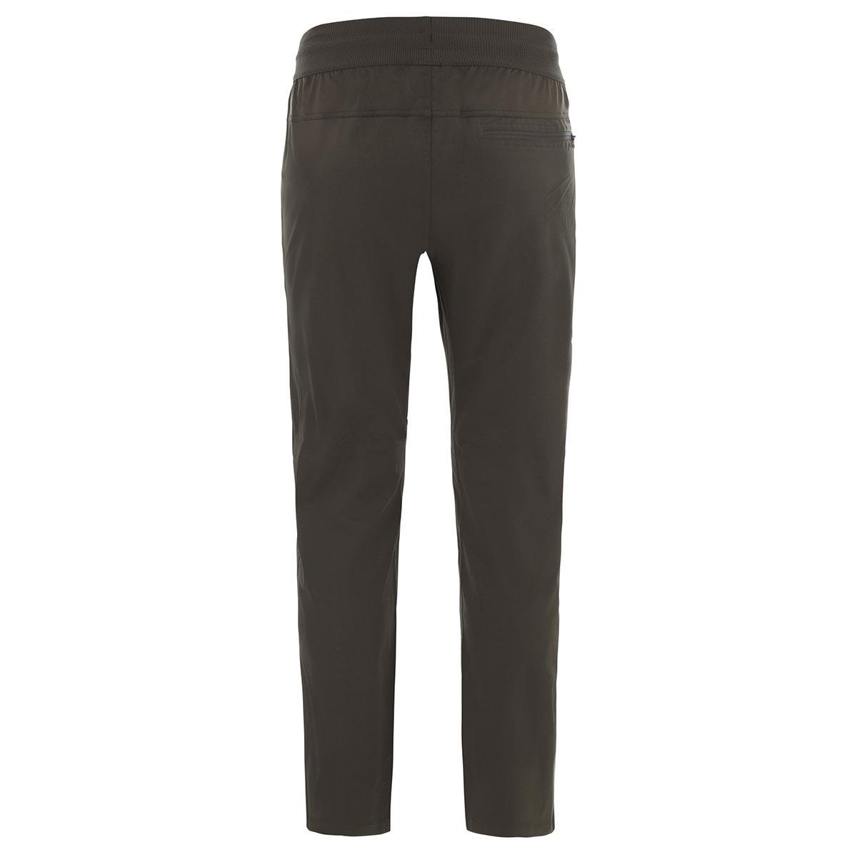 The Northface Kadın APHRODITE MOTION Pantolon NF0A4AQD21L1
