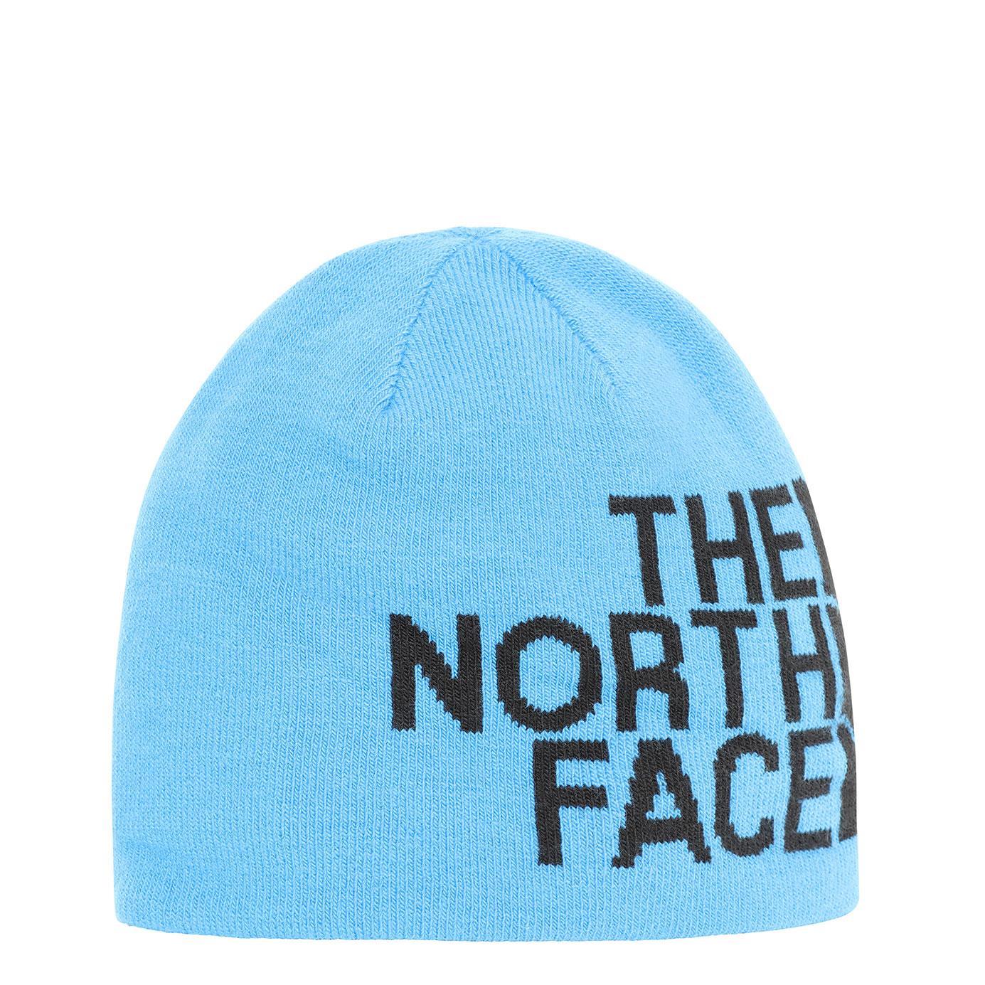 The Northface RVSBL TNF BANNER Bere NF00AKNDME91