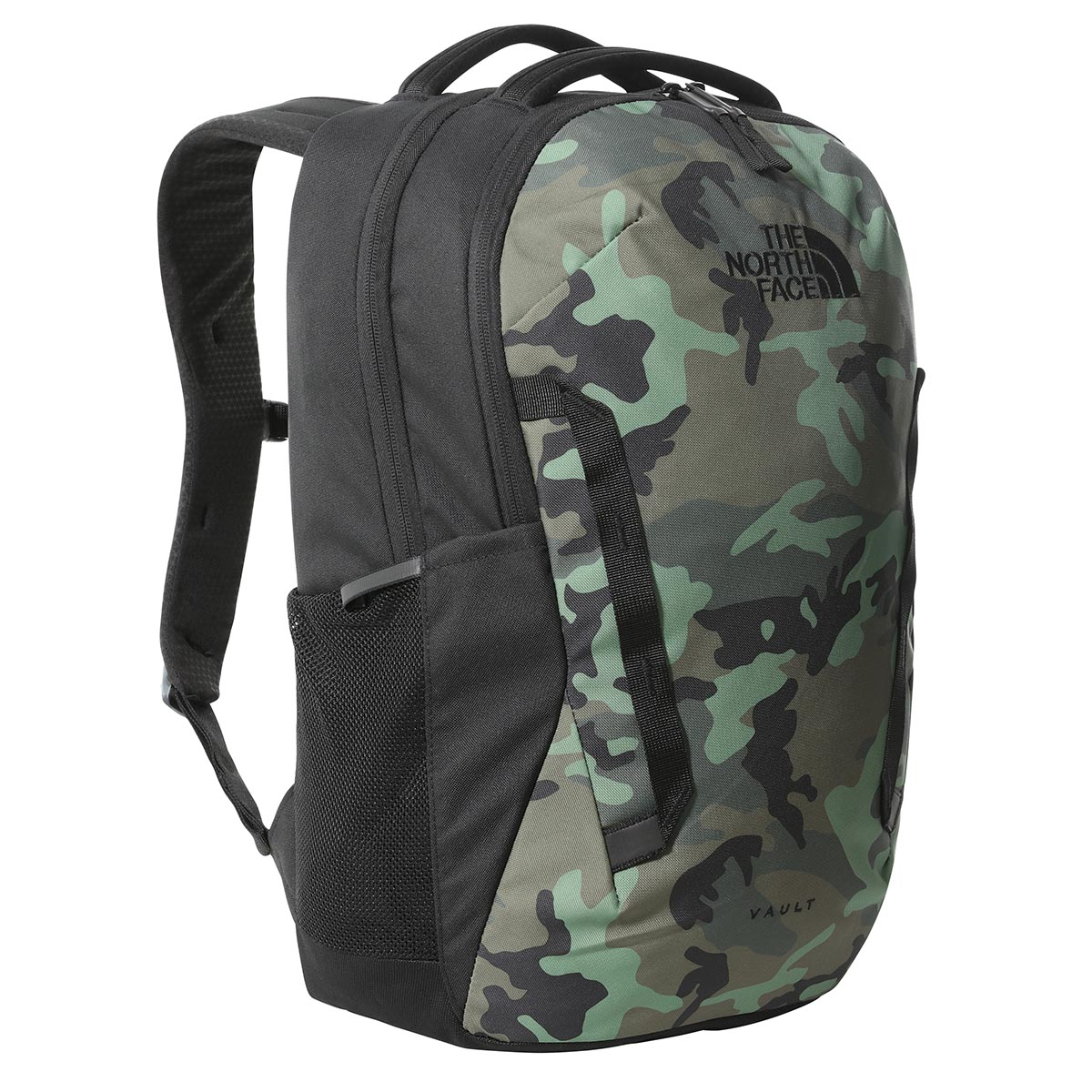 The Northface VAULT NF0A3VY228F1