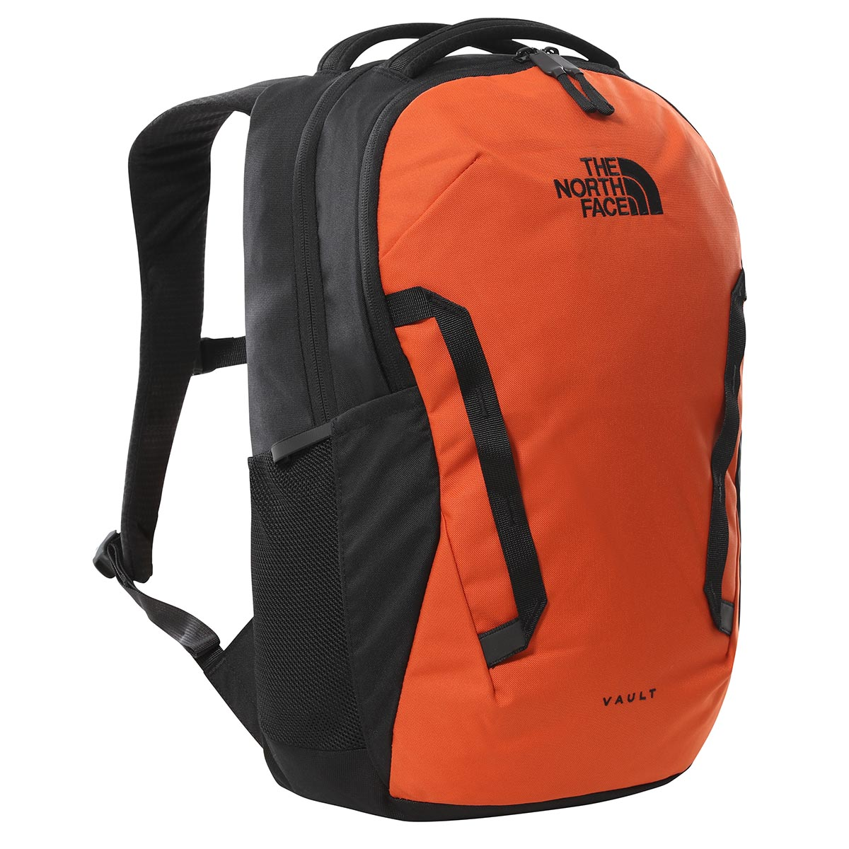 The Northface VAULT NF0A3VY2T971