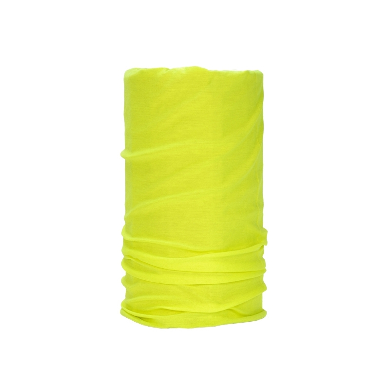 Wind Fluor Bandana Wd1027