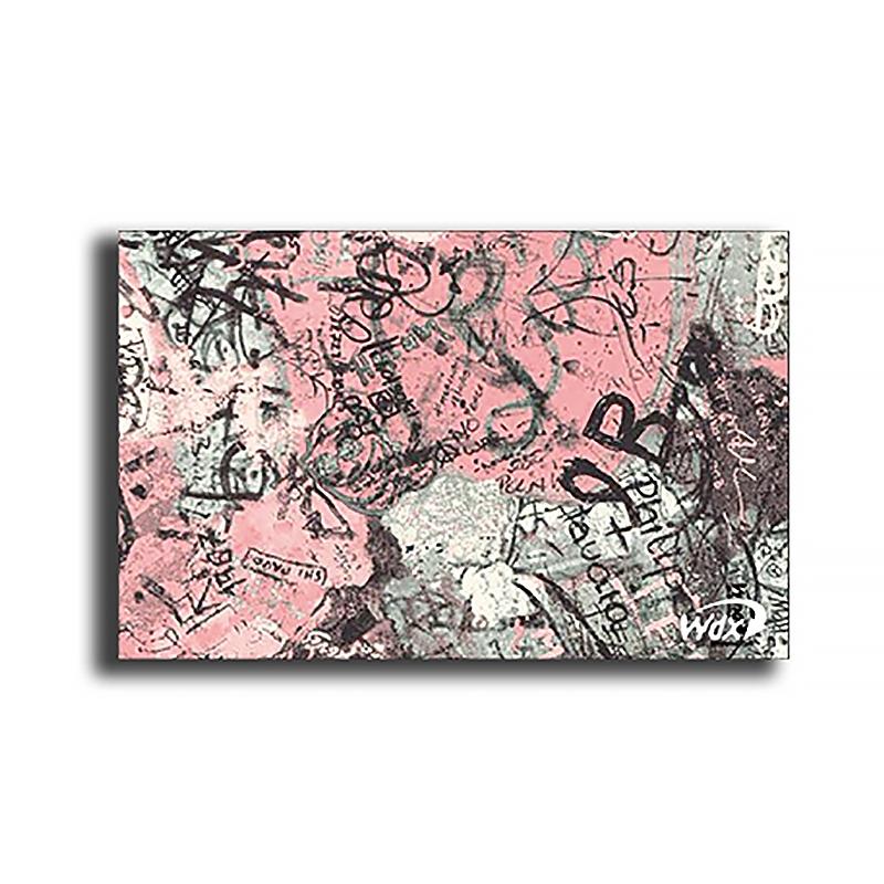 Wind Pink Saç Bandı Wd13231