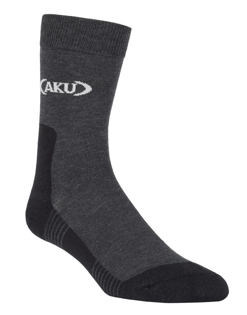 Aku Trek Low Çorap  A4956058
