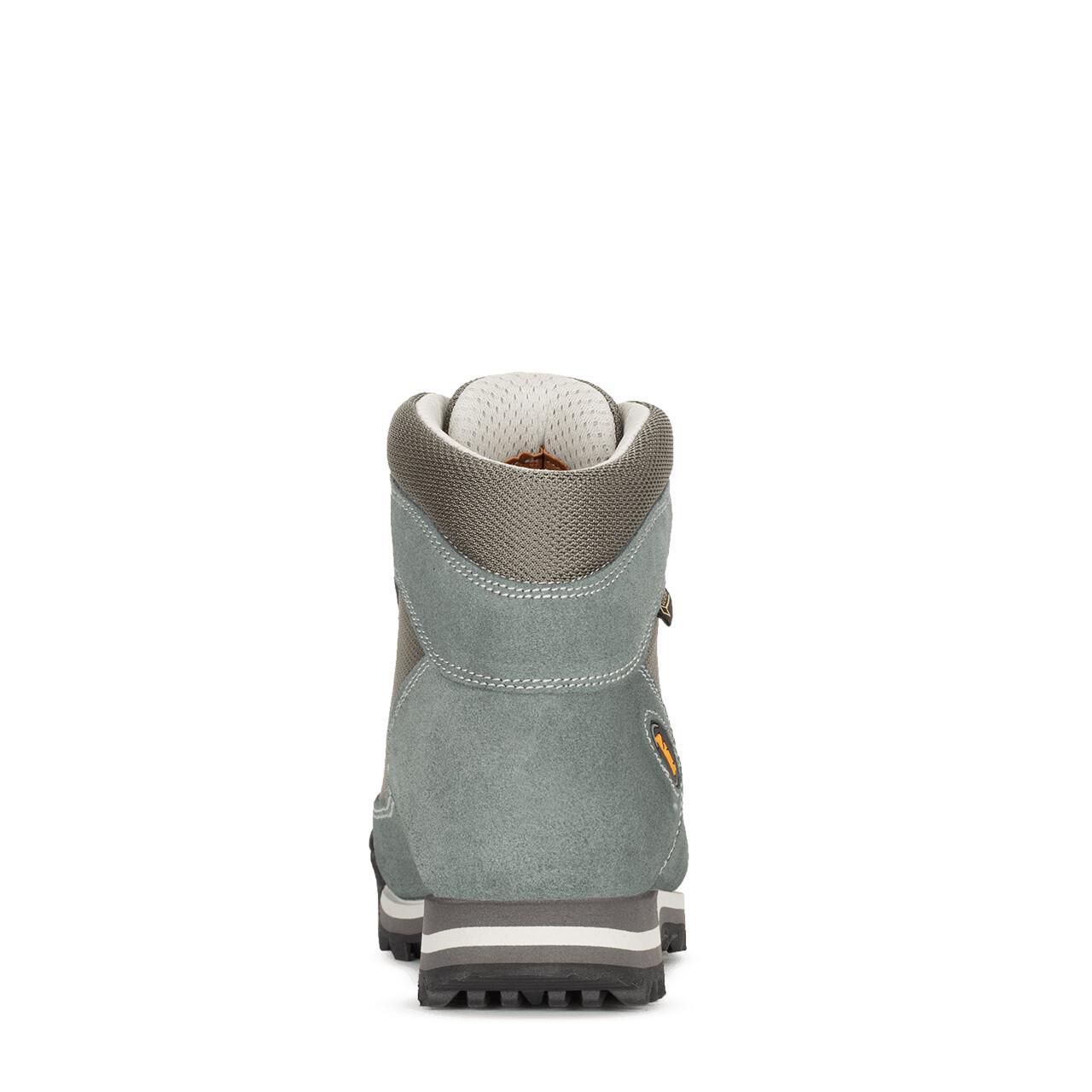 Aku Ultralight  Micro Goretex Kadın Botu A365.10172