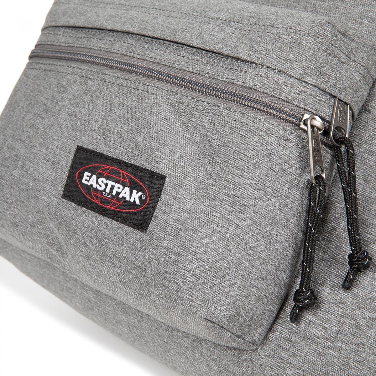 Eastpak PADDED ZIPPL'R Çanta EK0A5B743631