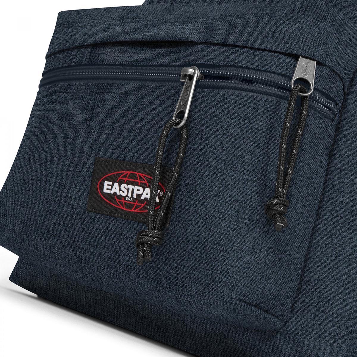 Eastpak PADDED ZIPPL'R +Sırt Çantası EK0A5B7426W1