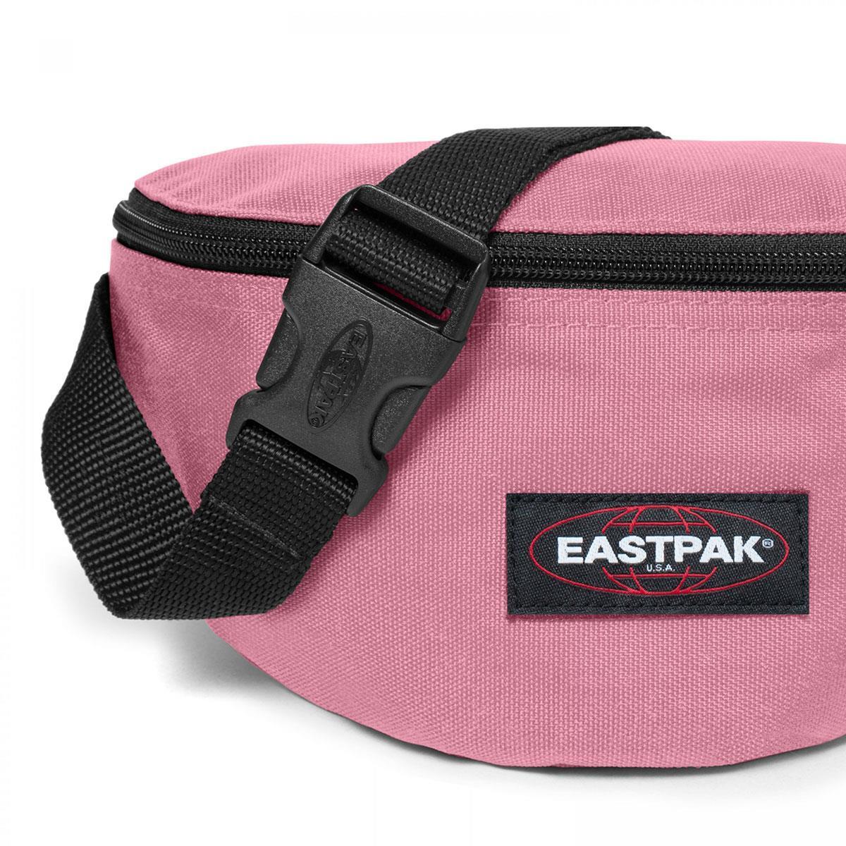 Eastpak SPRINGER Bel Çantası EK000074B561