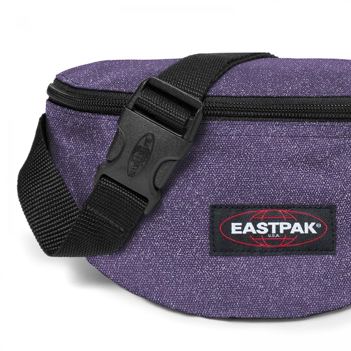 Eastpak SPRINGER Bel Çantası  EK000074K261