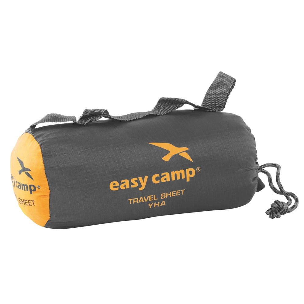 Easy Camp Travel Sheet Yha Uyku Tulumu Kılıfı Eca340696