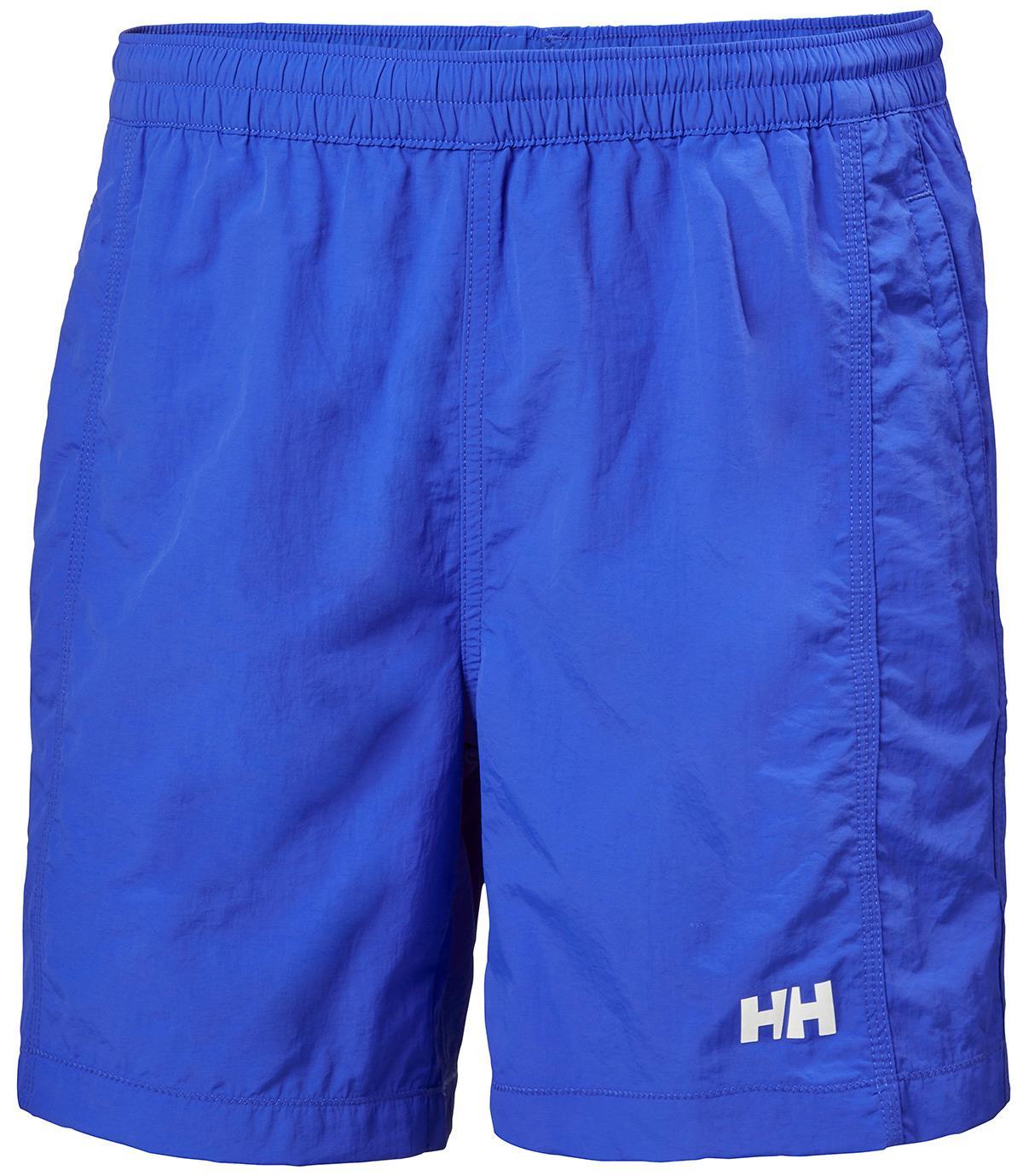 Helly Hansen HH CALSHOT TRUNK Şort HHA.55693 HHA.514