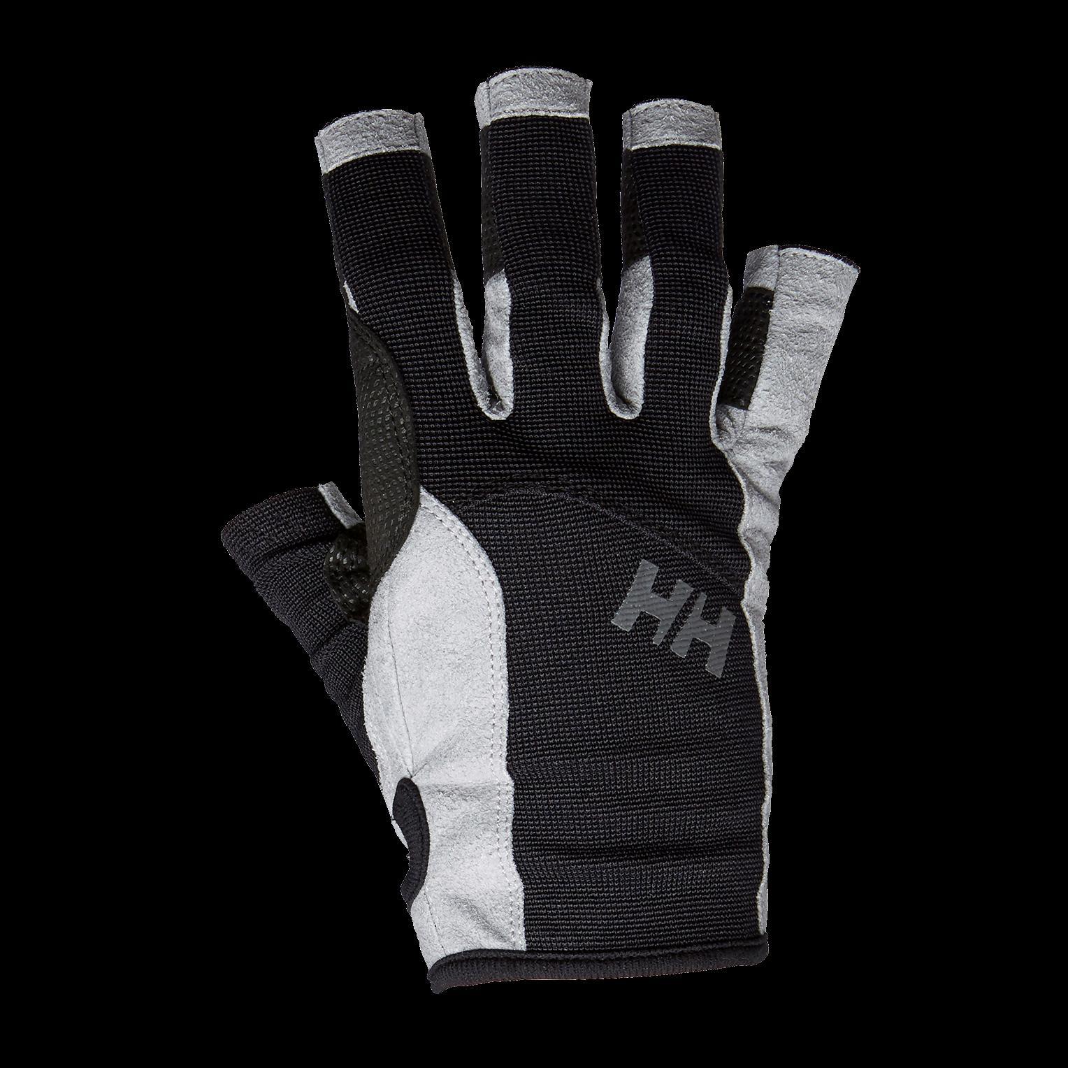Halley Hansen  HH Saılıng Glove Short