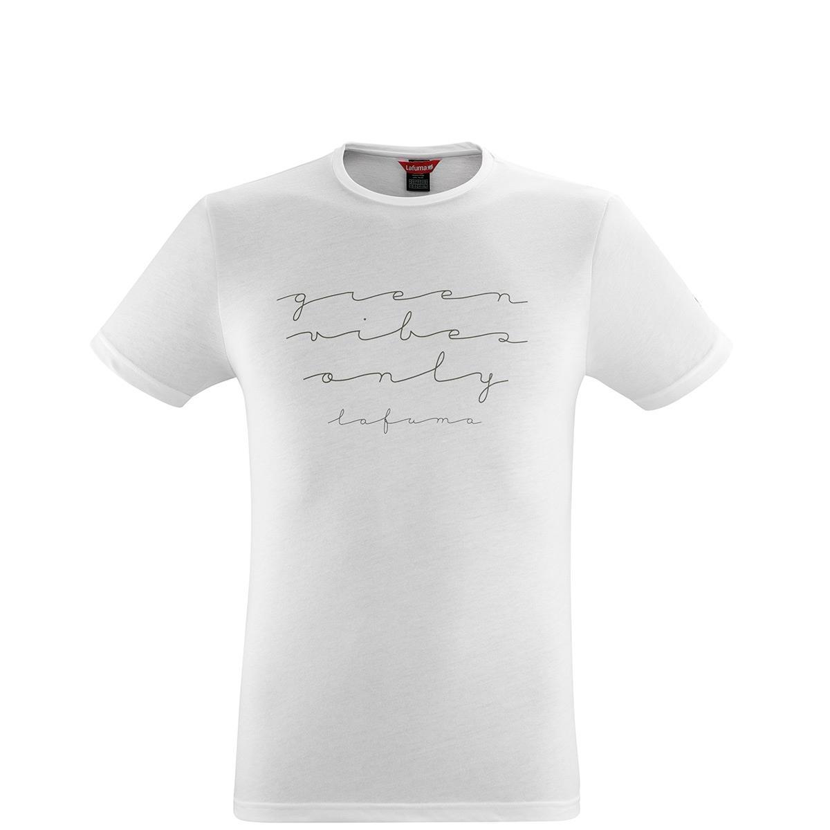 Lafuma ADVENTURE TEE Erkek Tişört