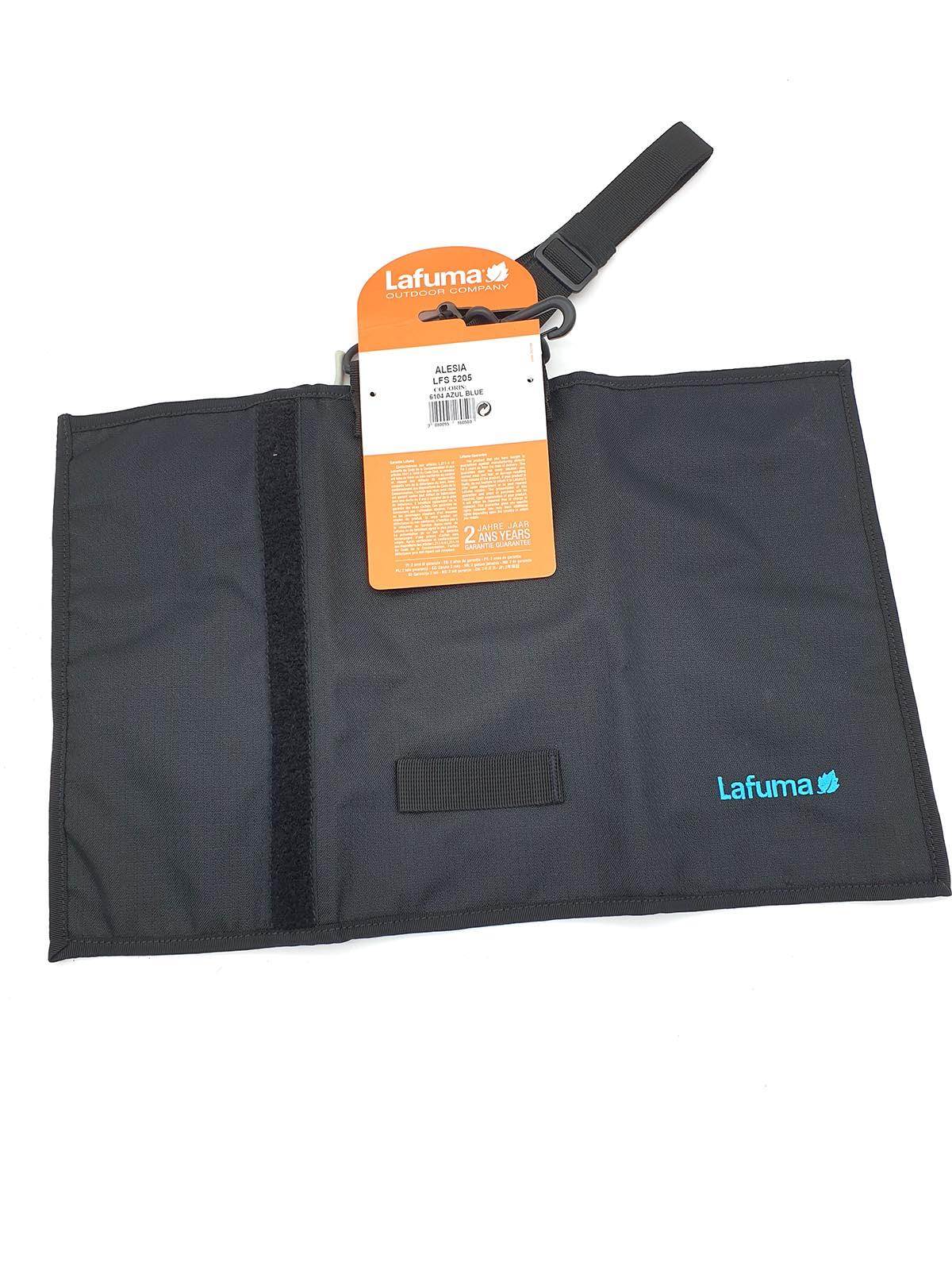Lafuma Alesia Organizer Çanta Lfs5205 FD5