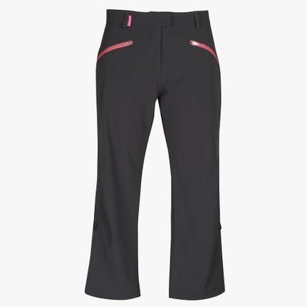 Lafuma Fastlite 3/4 Kadın Pantalon Lfv10028