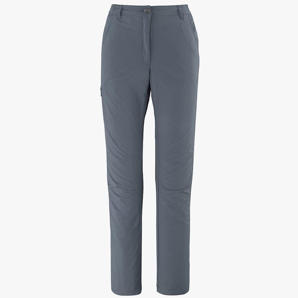 Lafuma Ld Explorer Kadın  Pantolon Lfv10737