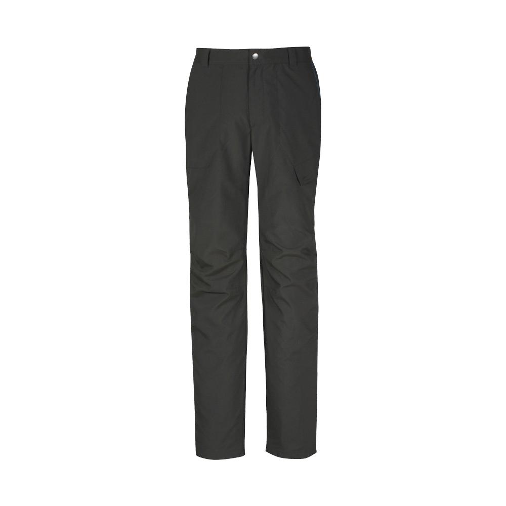 Lafuma Makay Erkek Yürüyüş Pantolonu Lfv10086