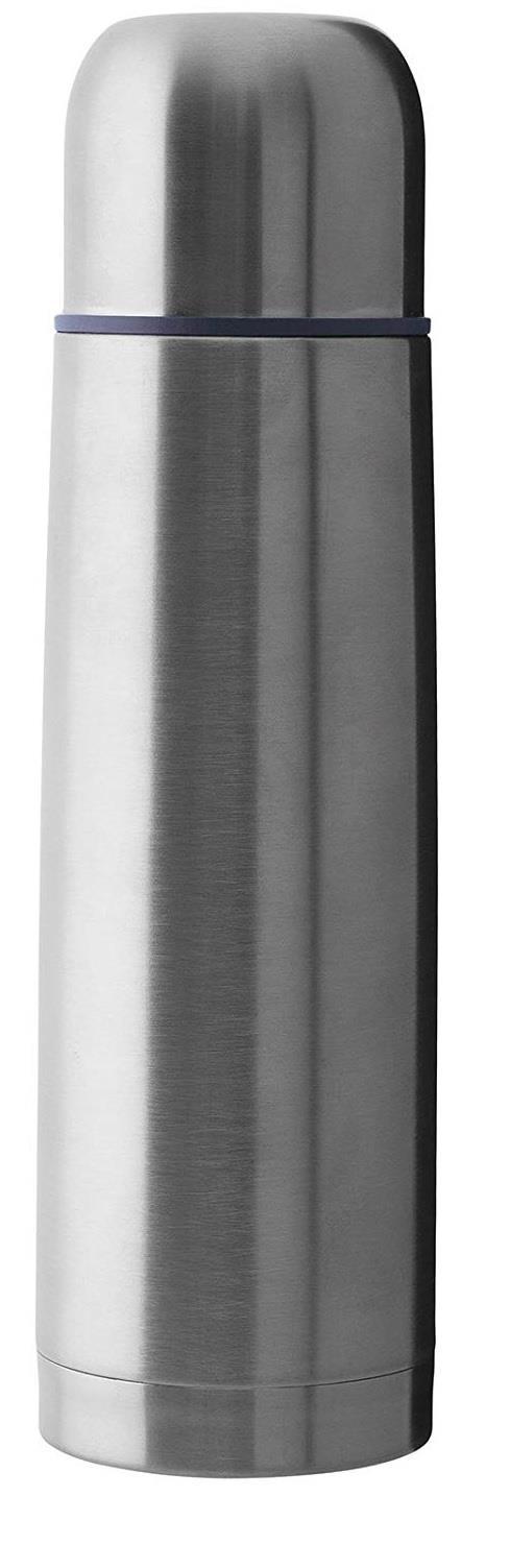 Laken St. Steel Thermo 0,5L.+Neo Kılıf Bugs Pink