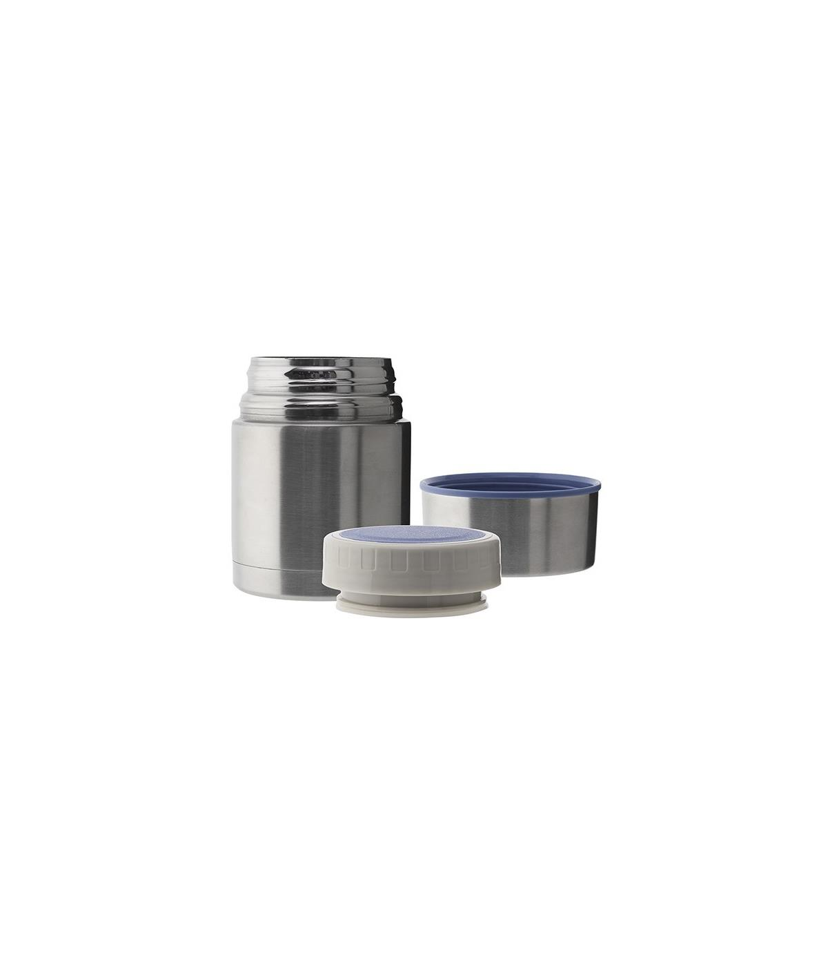 Laken  ST.STEEL THERMO FOOD CONTAINER0,50 L.-NEO C