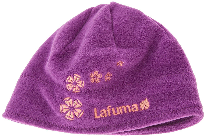 Lafuma Ld Hanna Hat Lfv9907