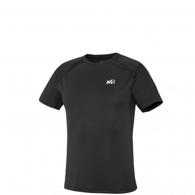 Millet Ltk İntense Erkek Tshirt Miv7202