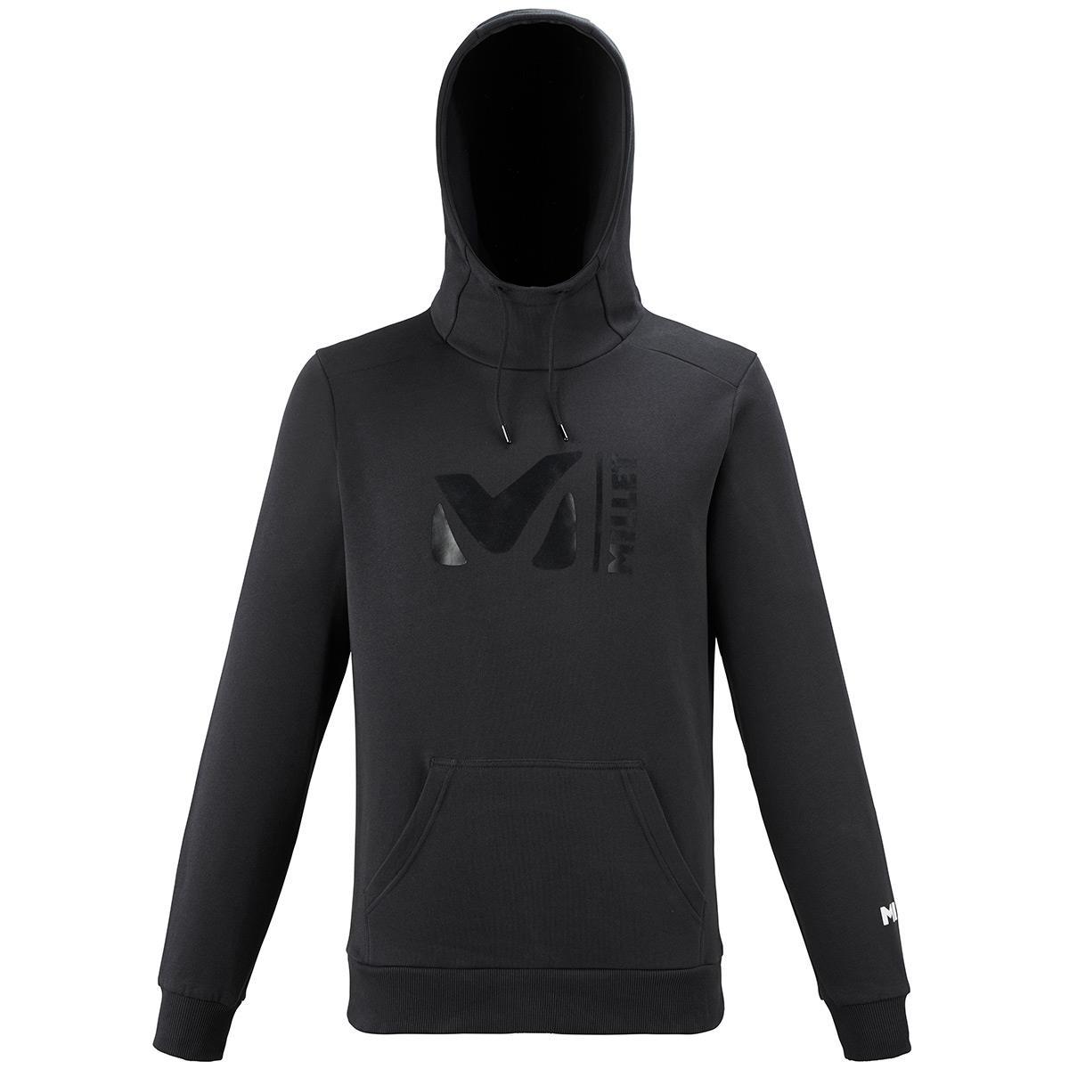 Millet MIL SWEAT FD Erkek Swetshirt MIV8870 0247