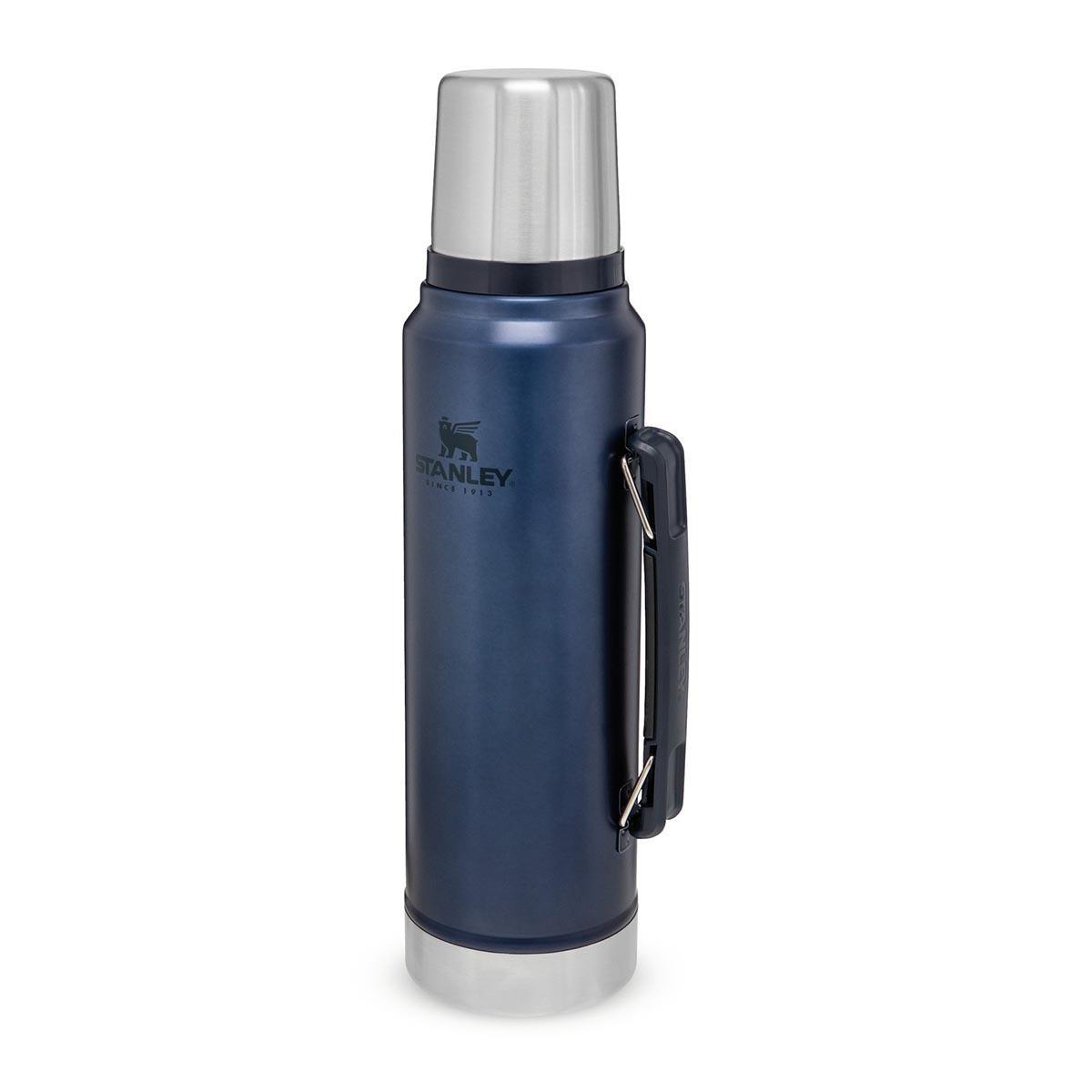 Stanley Classic Legendary  Bottle 1.0L / 1.1QT AS1008266017